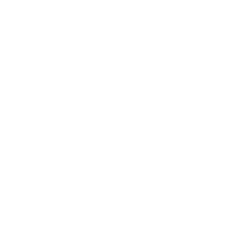 canada-globe-and-mail-logo