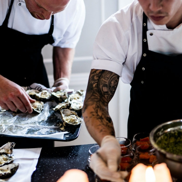 chef-to-be-black-box-competition