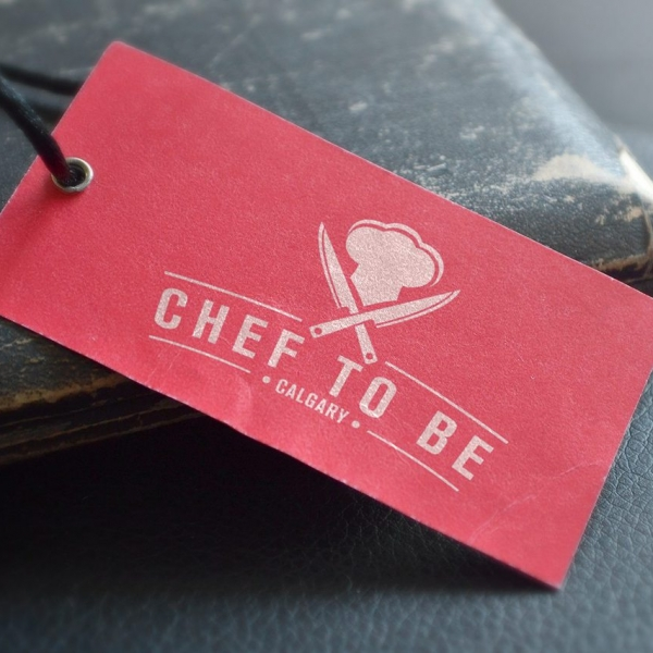 chef-to-be-by-syndicate