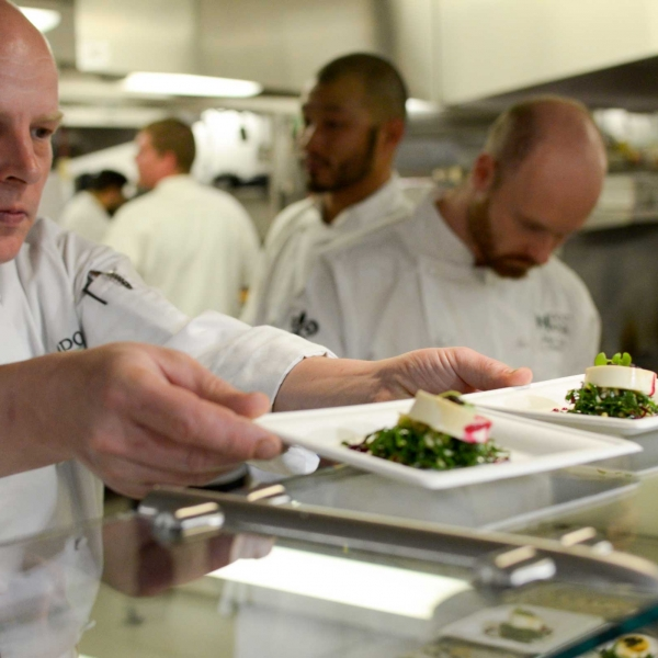 chef-to-be-calgarys-black-box-cooking-competition-110