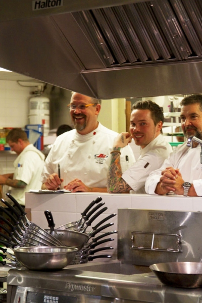 chef-to-be-calgarys-black-box-cooking-competition